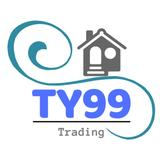 ty99trading