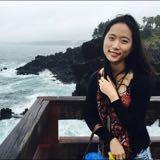 vanessa_tsai12