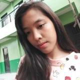 lee_ann27