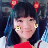 xinying8812