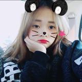 yu_cii_