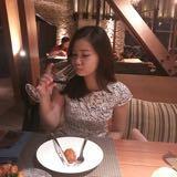 alice_chen93