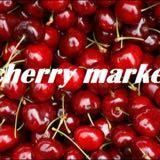 and.cherrymarket