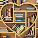 anna_bookload