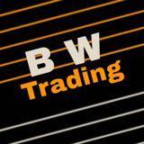 bw_trading