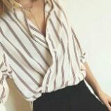 cooloutfits