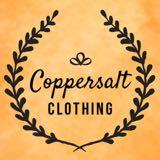 coppersaltclothing