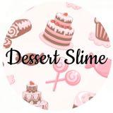 dessert_slime