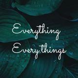 everything.every.things