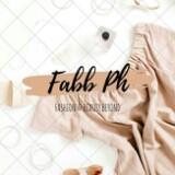 fabbph