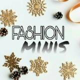 fashionminisph