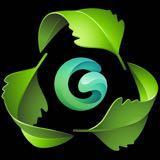 green_gadget