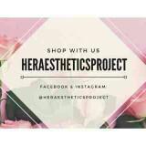 heraestheticsproject