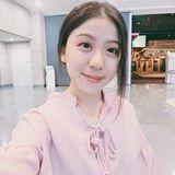 jhao_yi