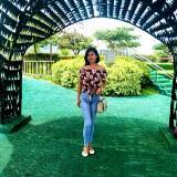 joan_rubi18