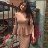 emran1