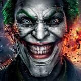 joker0420
