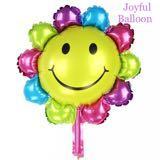 joyfulballoon