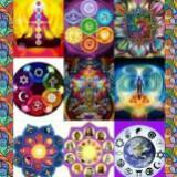 mystikal_elements