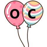 oc.dreamshop