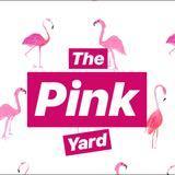 pinkyard30