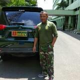 rafiq_sugatha