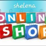 shelena1202