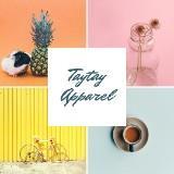 taytay_apparel
