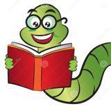 thebigbookworm