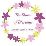 theshapeofblessings