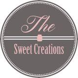 thesweetcreations