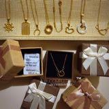 ucompleteme_accessories