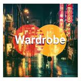 wardrobeph1
