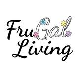 frugalliving.ph