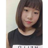___shuan
