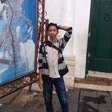 adi_lepay