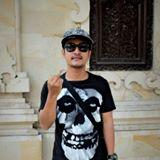 ajik_second_bali