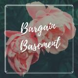 bargain_basement