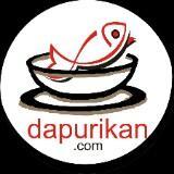 dapurikan.com