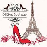 dega_boutique