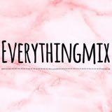 everythingmix