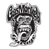gasmonkey.garage