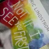 star.lingbook