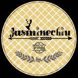 jasminechiu