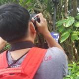 _snapshots_