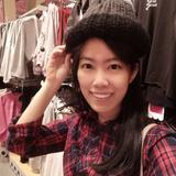 l_huiying