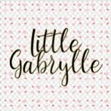 little_gabrylles_shoppe