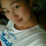 mandy_lam_