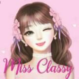 missclassyph