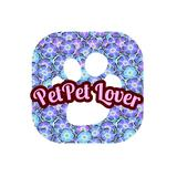 petpetloveronlineshop